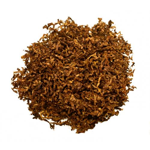 Peter Stokkebye Virginia Special Pipe Tobacco Loose
