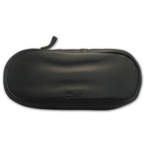 Peterson Pipe Case Pouch 2 Pipes 132