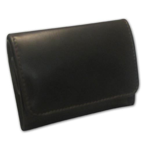 Peterson Stand Up Box Pouch 150