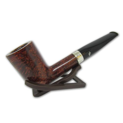 Peterson Pipe of the Year 2016 D20 Smooth Pipe No. 324 of 1500