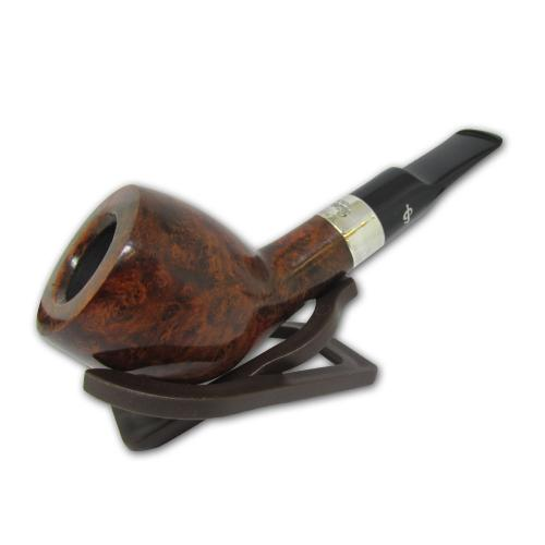Peterson Pipe of the Year 2017 Smooth Pipe - No. 88 of 500