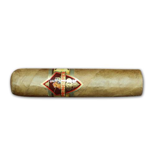 Principes Short Robusto Claro Cigar - 1 Single