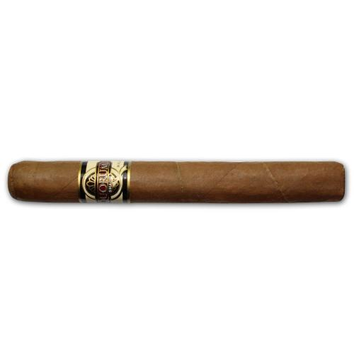 Quorum Shade Grown - Tres Petite Corona - Single Cigar