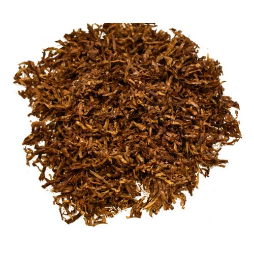 Dunhill Ready Rubbed Pipe Tobacco (50g Tin) (Discontinued)