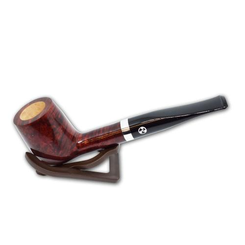 Rattrays Red Lion No. 57 Pipe