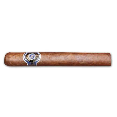 Reposado Natural Toro Cigar - 1 Single