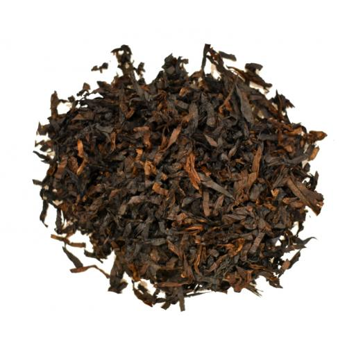 Exclusiv Black C Pipe Tobacco Loose