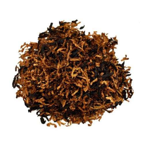 Exclusiv Danish Blend Pipe Tobacco 50g Loose