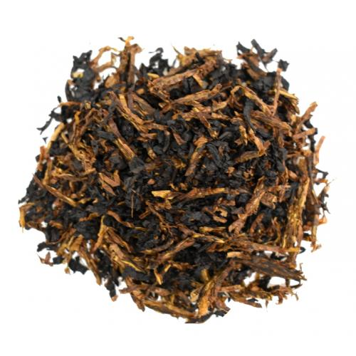 Robert McConnell Glen Piper Pipe Tobacco (Tin)