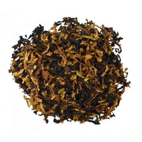 Robert McConnell Oriental Mixture Pipe Tobacco (Tin)