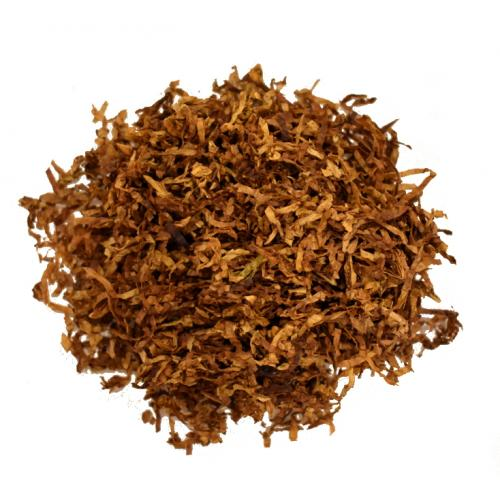 Exclusiv S.C Pipe Tobacco 50g Pouch