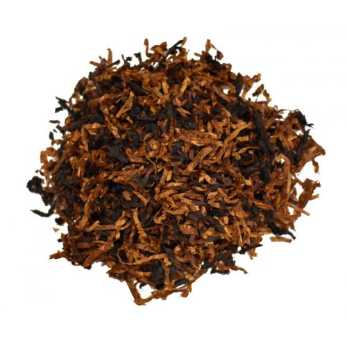 Exclusiv Wild M Pipe Tobacco Loose