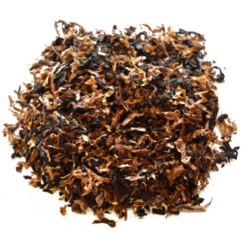 Kendal Rosedale C Pipe Tobacco 50g Loose (End of Line)