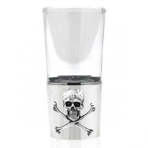 Poison Shot Glass - SG451