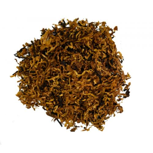 Samuel Gawith Celtic Talisman Pipe Tobacco (Tin)