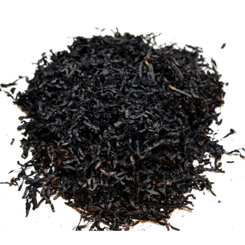 Samuel Gawith Empire Cavendish Blending Pipe Tobacco (Loose)