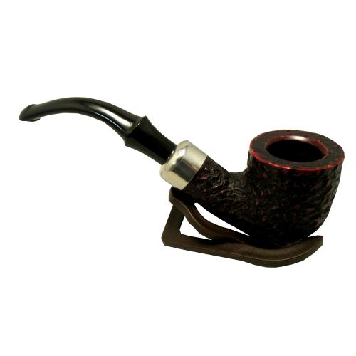 Peterson Standard System RUSTIC Pipe - 301 (Large)