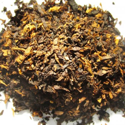 Samuel Gawith Black H (formerly Black Honey) Pipe Tobacco - 25g Loose (End of Line)