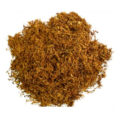 Kentucky SP (Pure)  Hand Rolling Tobacco (additive free)  (Loose)