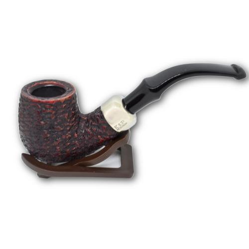 Peterson Standard System Rustic 307 Pipe (PE250)