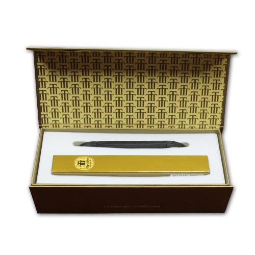 EMS Trinidad Coloniales and Cutter Gift Box - Best Seller