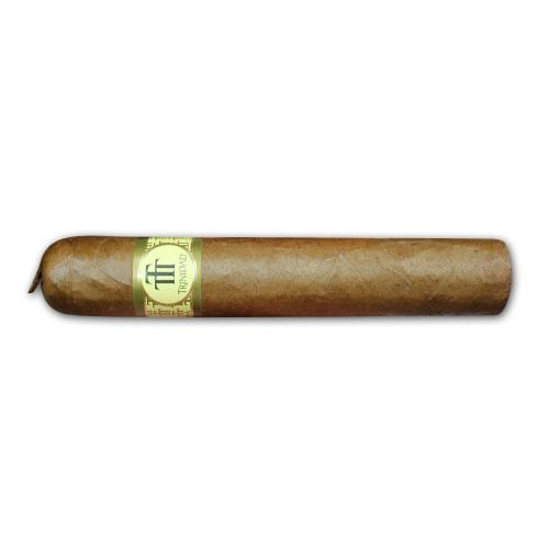 Trinidad Media Luna Cigar - 1 Single