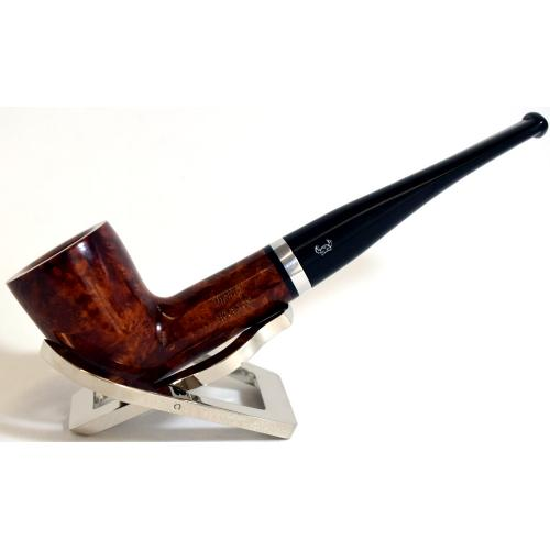 Viking Houston Classic Smooth Straight Fishtail Pipe (VI043)