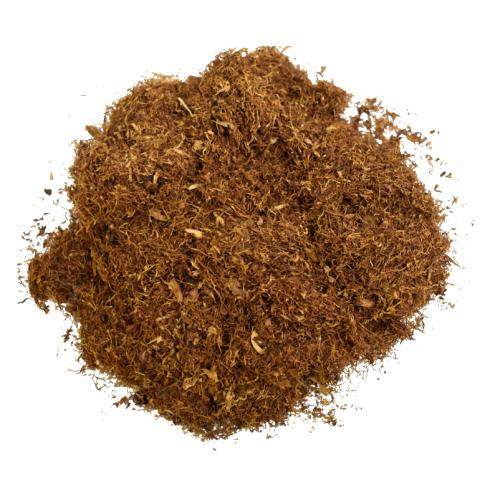 Virginia P Hand Rolling Tobacco (additive free) 50g Loose