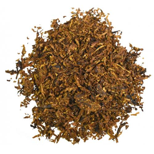 English Virginia Hand Rolling Tobacco (Loose)