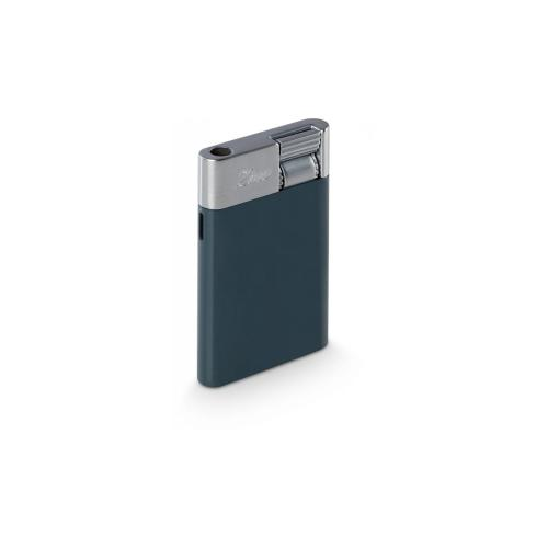 Zino ZS Jet Flame Lighter - Blue