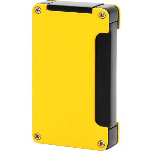 Adorini Jet Lighter - Yellow