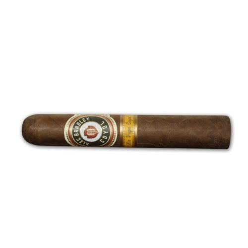 Alec Bradley - Coyol Robusto Cigar - 1 Single