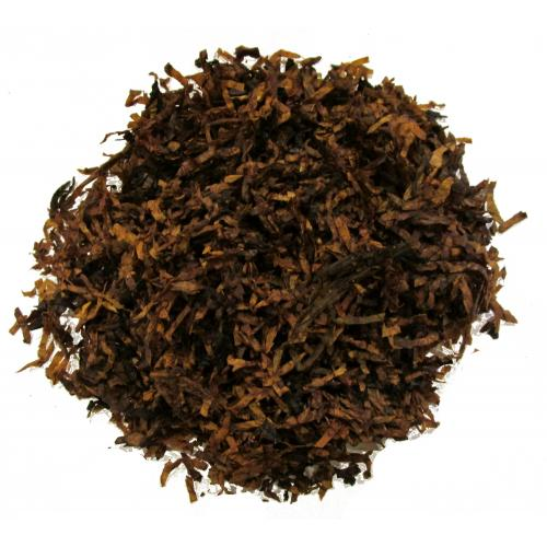 American Blends Sweet Peach (Tins)