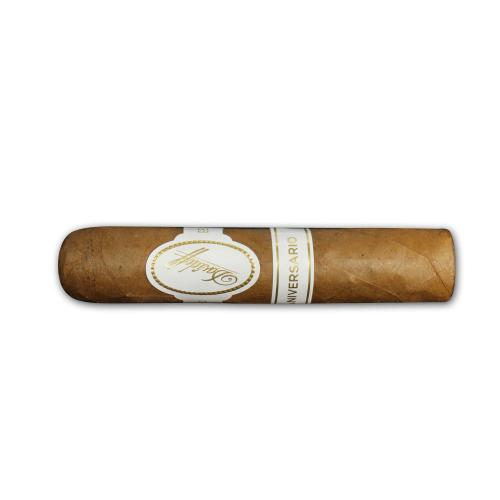 Davidoff Entreacto Anniversario Cigar - 1 Single