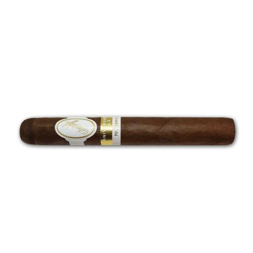 Davidoff 702 Series Aniversario No 3 Cigar - 1 Single Cigar