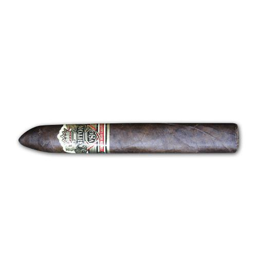 Ashton VSG Belicoso No. 1 Cigar - 1 Single