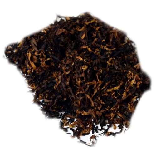 Kendal No.3 Cavendish Pipe Tobacco - 40g Loose (End of Line)