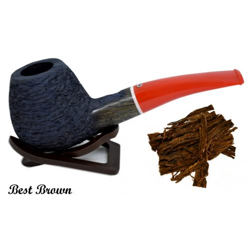 Samuel Gawith Best Brown Flake Pipe Tobacco (Loose)
