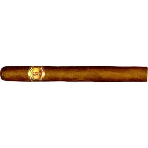 Bolivar Corona Gigantes Cigar (1998 Vintage) - 1 Single