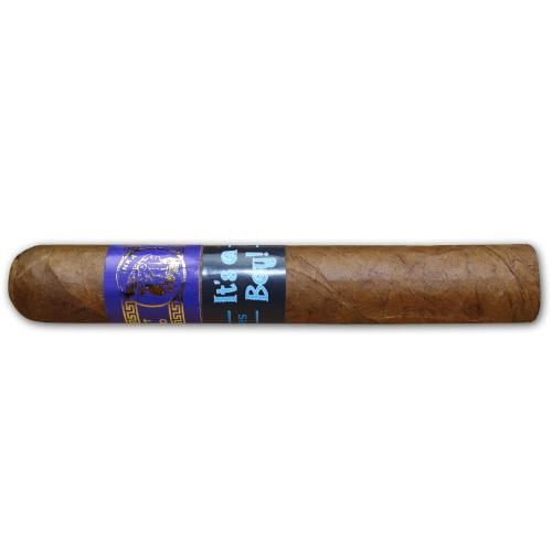 Its a Boy - Inka Blue Robusto Cigar - Single