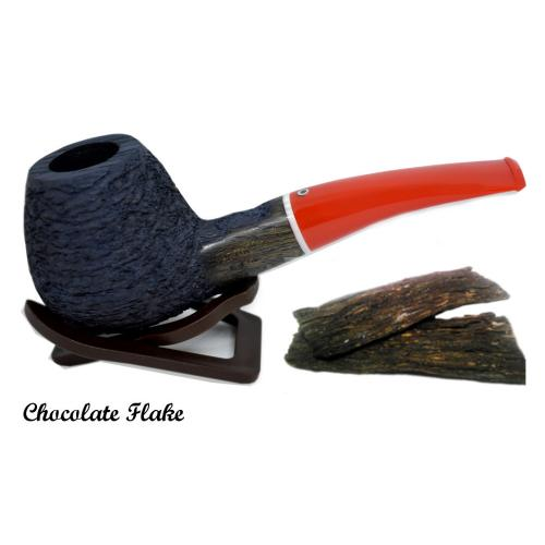 Samuel Gawith CH Flake (Chocolate) Pipe Tobacco (Loose)