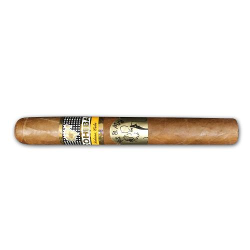 Wedding - Cohiba Siglo II Cigar - 1 Single