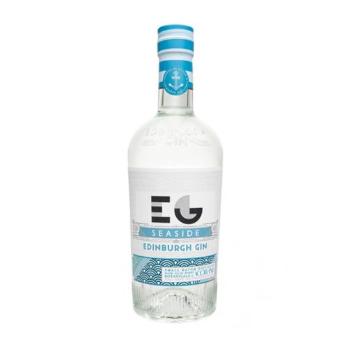 Edinburgh Gin Seaside Edition - 70cl 43%