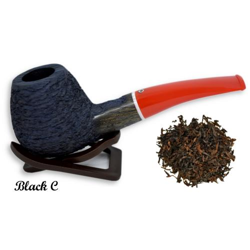 Kendal Exclusiv BC (Black Cherry) Pipe Tobacco Loose