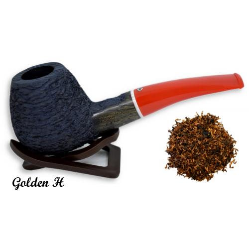 Century USA Golden H (Golden Honey) Pipe Tobacco (Loose) - End of Line