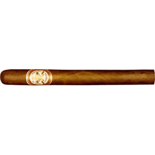 Hoyo de Monterrey Double Coronas Cigar - 1 Single