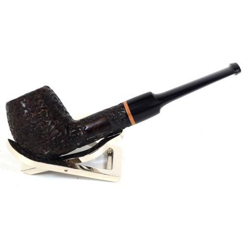 Jemar Principe Albert Kansas 9mm Filter Fishtail Pipe (JM065)