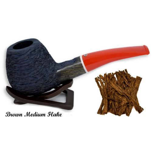 Kendal Medium Flake Pipe Tobacco (Loose)