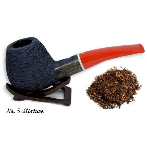 Kendal No. 5 Mixture Pipe Tobacco (Loose)
