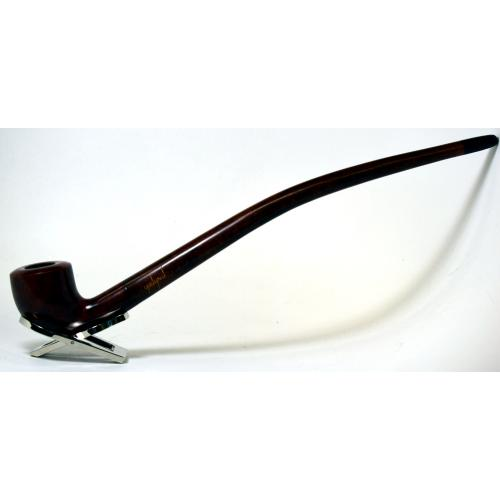 Mr Brog Lord of the Rings Gandalf Churchwarden Pipe (150) (MB278)
